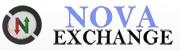 novaexchange.com